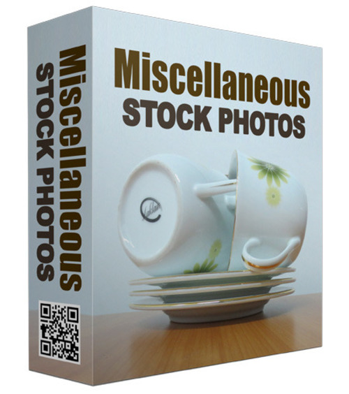 Product picture Miscellaneous Stock Photos V316   W/RR